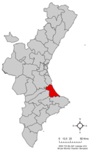 128px-Localització_de_la_Safor_respecte_del_País_Valencià